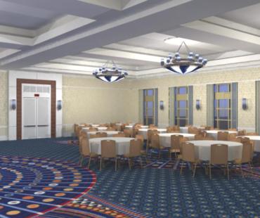 Hilton_Ballroom_v1a