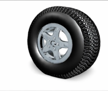 Tire_Cross_Section_1