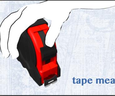 tape_comp